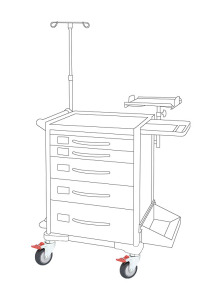 Medical-Trolley-(Plastic)+H35-768