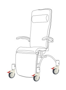 Transfer-chair+H66-768